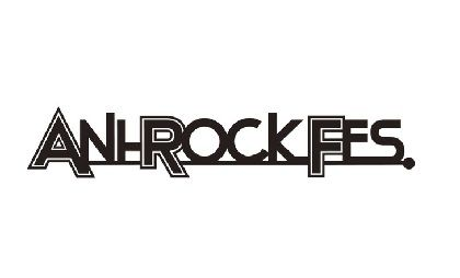 news_header_ANIROCKFESlogo