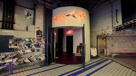 ROCKETS_entrance2
