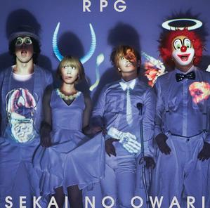 news_xlarge_sekainoowari_RPG_normal_jk