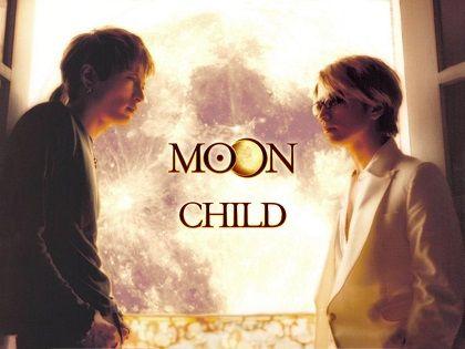 moon-child-61