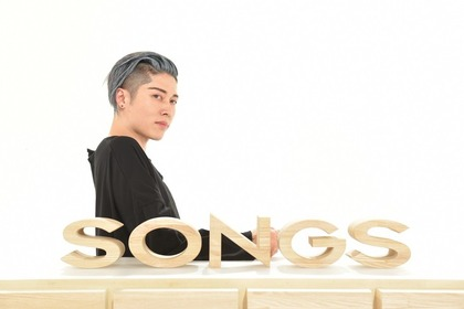 news_header_MIYAVI_SONGS_01