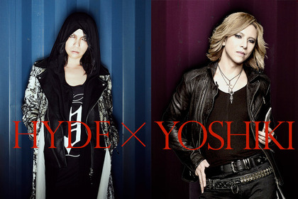 news_header_HYDEYOSHIKI_art201610