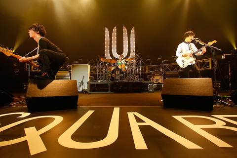 news_header_USG_Livephoto
