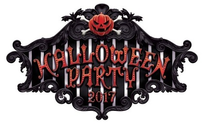 news_xlarge_VAMPS_HALLOWEENPARTY2017