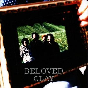 GLAY-BELOVED