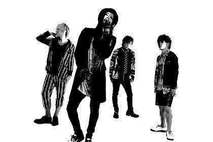 original V系バンド「ムック」好きなやつこい : V系まとめ速報 V系まとめ速報 ヴィジ
