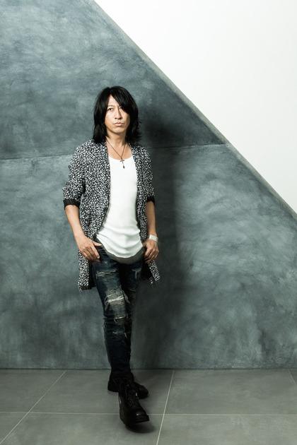 news_xlarge_takuro_art201609