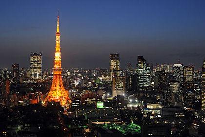 いろんなミュージシャンが東京のこと歌い過ぎ問題