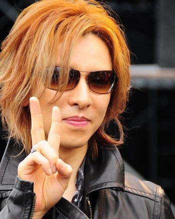 Yoshiki03-9b00b
