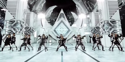 exile_dance