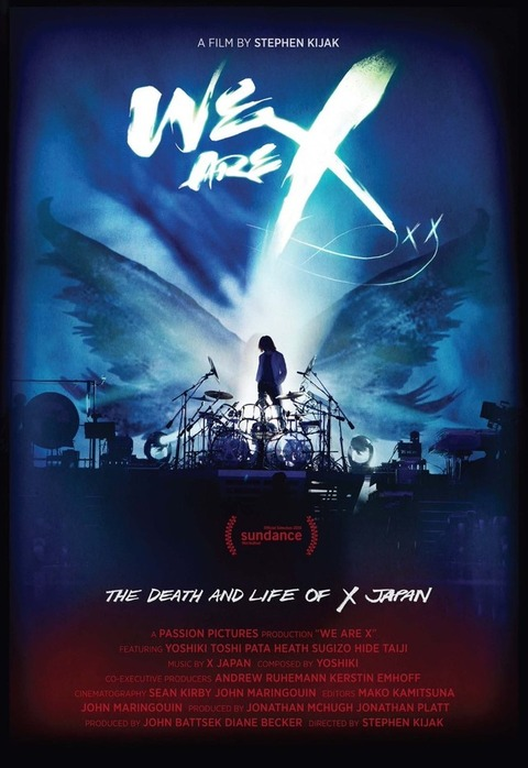 news_xlarge_wearex_poster