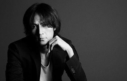 news_header_bz_inabakoshi_art201509