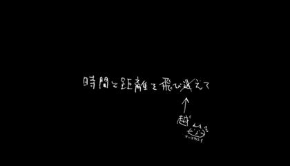 2017-01-29 (1)