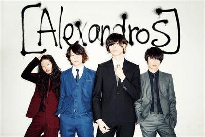 alexandros_R