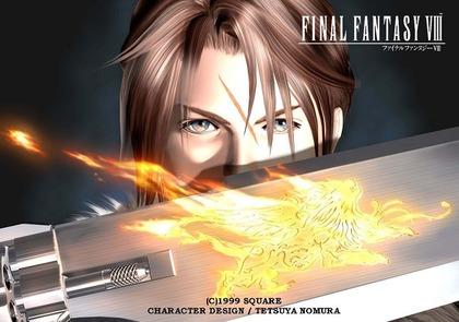 final-fantasy-8-96525-e7715