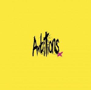Ambitions_H1_fix-e1479377906268
