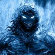 cool_avatar