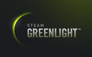 Greenlight_logo_large