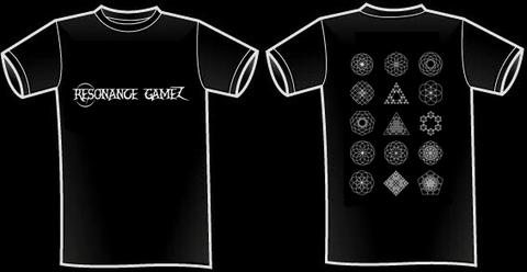 T-Shirts-Sample