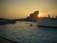 2009_summer