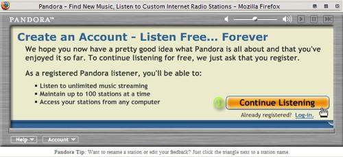 Pandora06