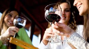 飲みやすいワイン