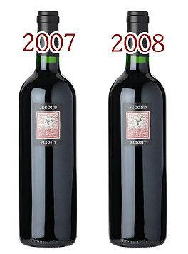 compare wine