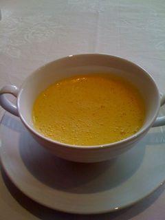 スープ11262009