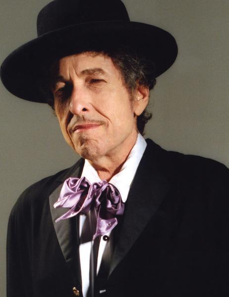 Bob+Dylan