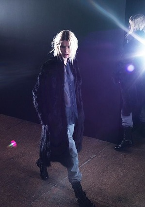 theyskens-theory-pre-fall-2012-14_091244472176