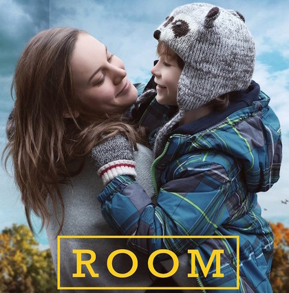 Room-2015-film-images-54e7bdf0-eb68-43a2-9287-288b246d0c8