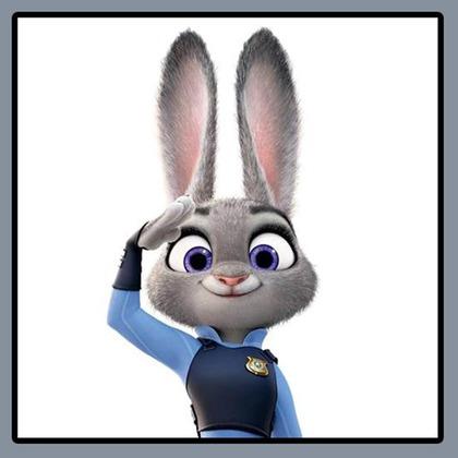 Judy-Hopps-disneys-zootopia-38966363-777-777