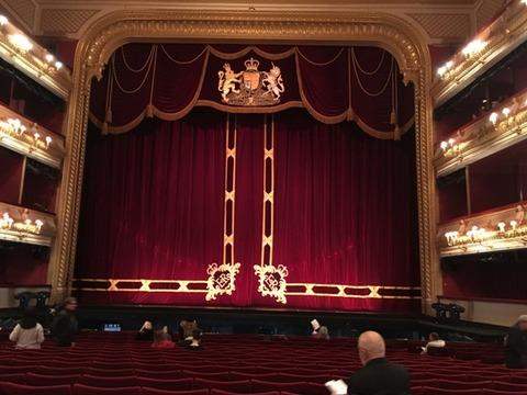 190216-07-Don Quixote (Royal Opera House)