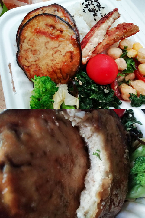 b_comida2019_08_17-15