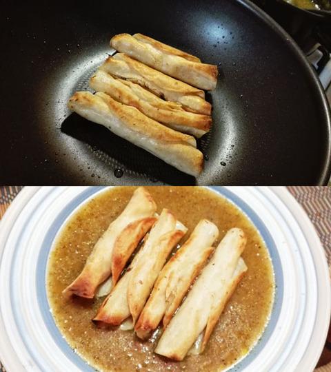 b_comida2018_5_12-17