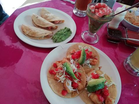 b_comida2019_08_24-9
