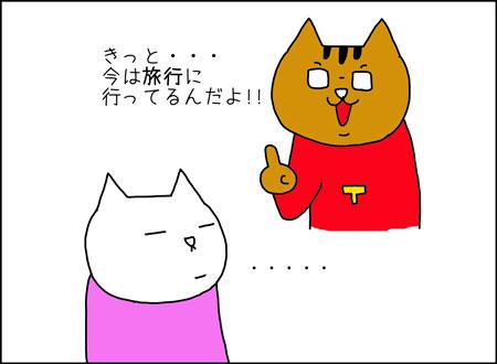b_telarana3