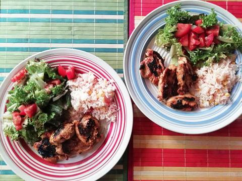 b_comida2019_09_07-10