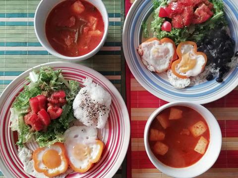 b_comida2019_08_31-27