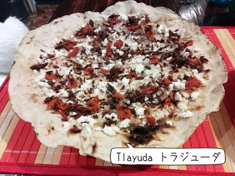 b_comida2019_08_17-33