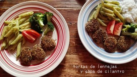 b_comida2018_6_30-28