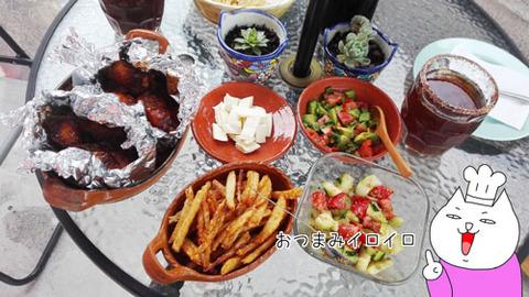 b_comida2017_8_11-5