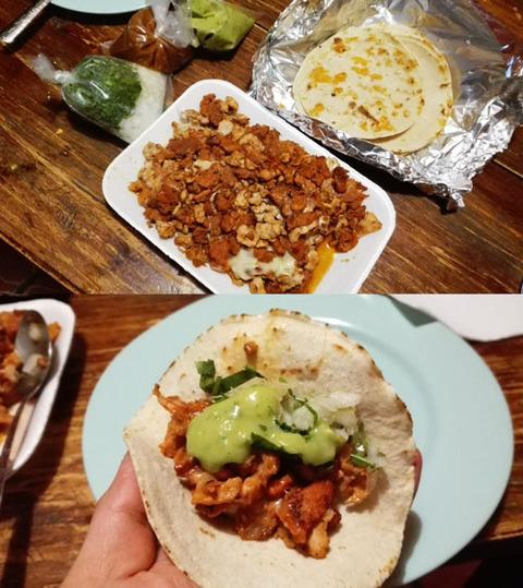 b_comida2017_7_29-5