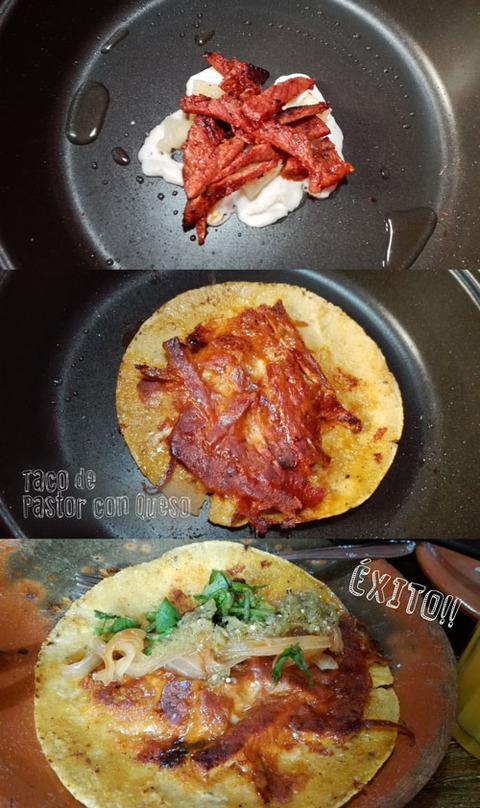 b_comida2018_2_3-10
