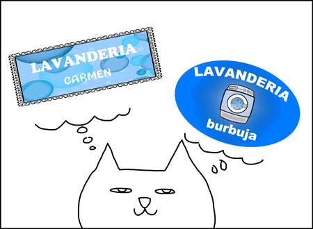 b_letrero-de-lavanderia1