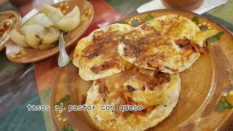 b_comida2017_8_25-15