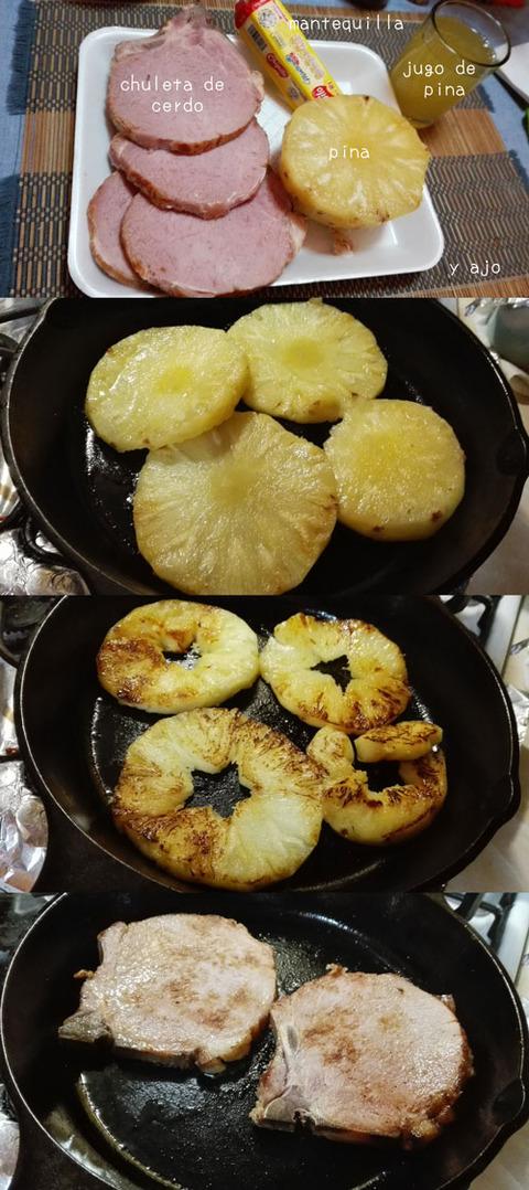 b_comida2018_2_17-1