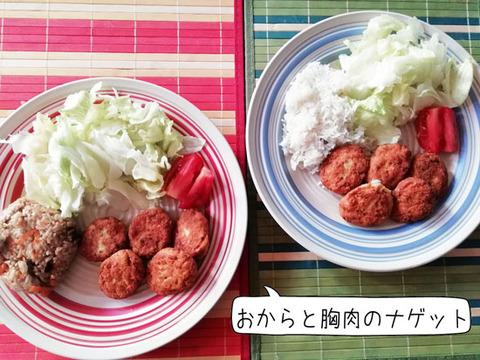 b_comida2019_06_22-25