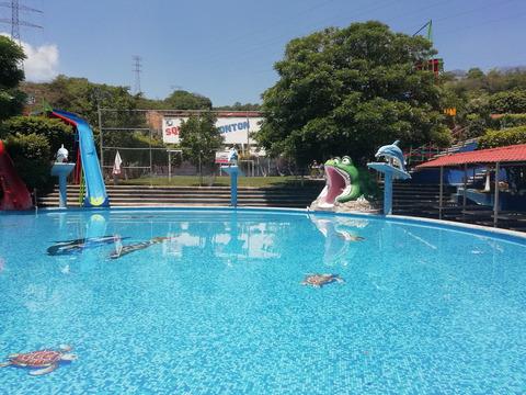 b_parque aquario4