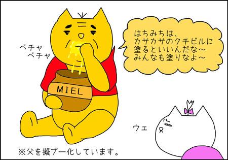 b_miel2